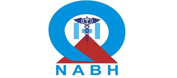 SRHU-NABH-Hospital