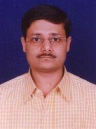 SRHU Bio Science